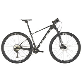 "Ghost Lector 3.9 LC 29"" MTB Hardtail svart"